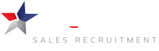 Sterling Recruitment